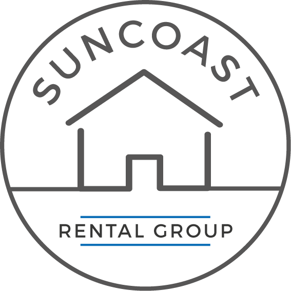 Suncoast Rental Group